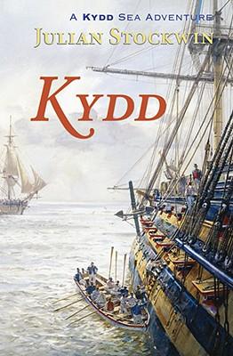 Kydd By Stockwin, Julian